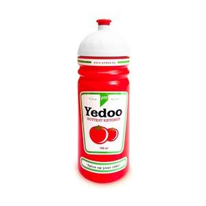 Фляга Yedoo, 700 мл