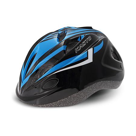 Шлем Спорт (50-56)