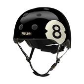 Шлем Melon XXS-S