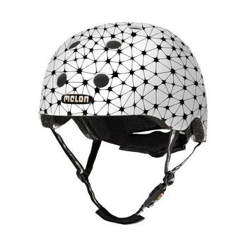Шлем Melon XL-XXL